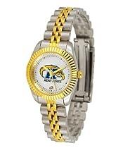 "Kent Golden Flashers NCAA ""Executive"" Ladies Watch"