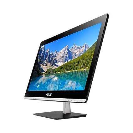 Asus-ET2030IUK-B005W-All-in-one-Desktop