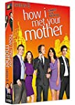 How I Met Your Mother, Saison 6 - Cof...