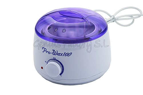 calentador-cera-depilacion-fundidor-ceras-gratis