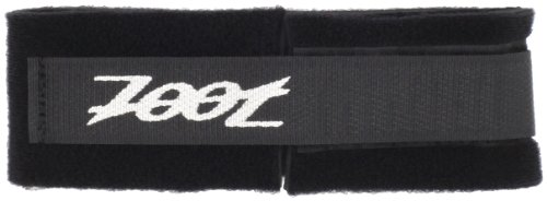 Zoot Sports ZS9AT0210