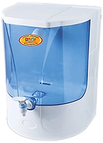 Orange OEPL_10 8 to 10 ltrs Water Purifier
