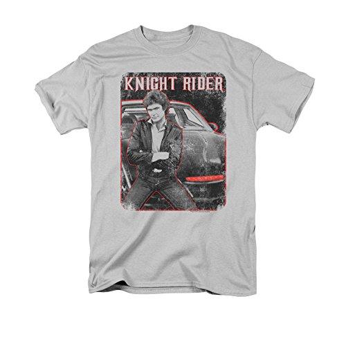 Knight Rider Knight And