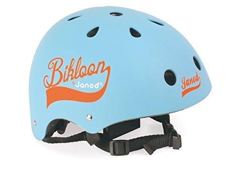 janod-j03269-casco-bikloon
