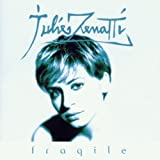 echange, troc Julie Zénatti - Fragile