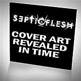 Septic Flesh The Great Mass (+ Download) [VINYL]