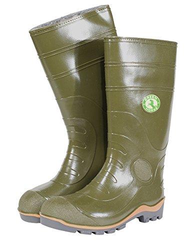 wk-tex-wi-stivali-di-sicurezza-stefano-s5-profiline-1-pezzo-verde-812443340