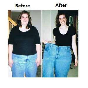 1 Box Slimming Capsules Weight Loss Formula Fast Slimming Diet 40pills