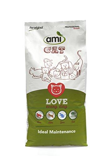 ami-cat-1er-pack-1-x-75-kg