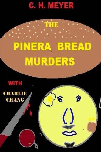 the-pinera-bread-murders