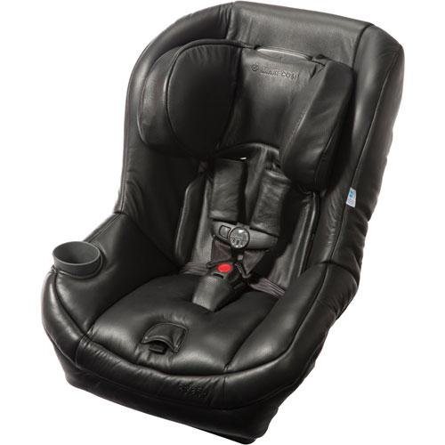 Maxi-Cosi Pria 70 Convertible Car Seat Black