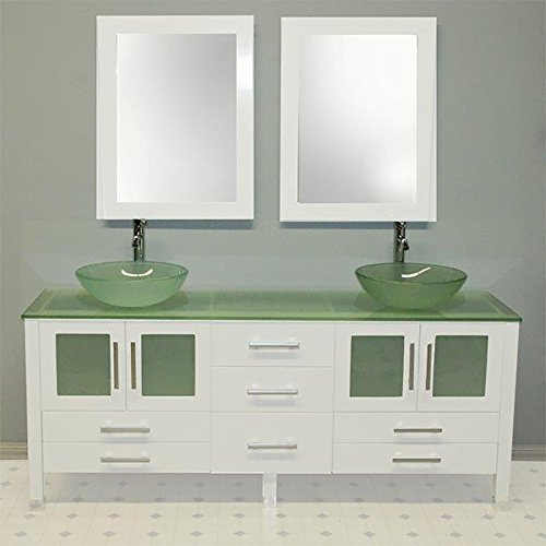 Vanity Sets For Women front-897636
