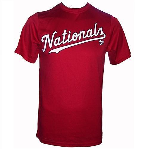 washington-nationals-adult-xl-100-cotton-crewneck-mlb-officially-licensed-majestic-major-league-base