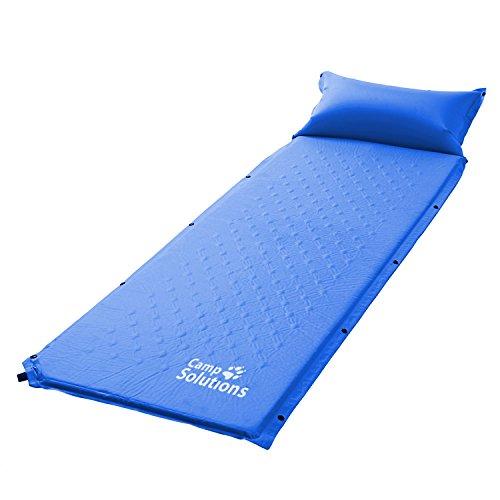 camp-solutions-autogonfiabile-mat-aria-di-sonno-con-il-cuscino-l185-leggeri-x-w60-x-h25-cm-1kg-blu