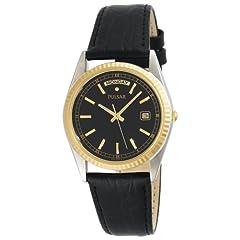 Pulsar Men's PVM012S Watch