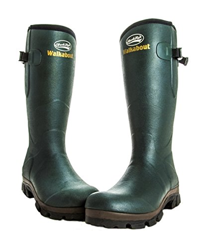 rockfish-mens-walkabout-wellington-boots-size-12