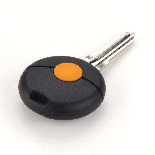 sodialr-cover-guscio-chiave-telecomando-pulsante-per-bmw-smart-fortwo-450
