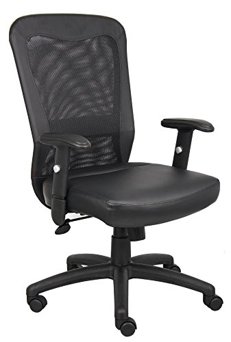 boss-office-products-b580-boss-web-chair-in-black