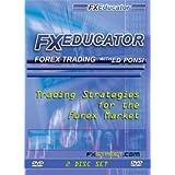 FXEducator - Forex Trading with Ed Ponsi ~ Ed Ponsi