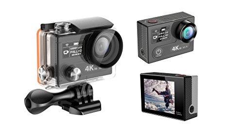h8-pro-action-cam-sport-camera-underwater-camcorder-sports-dv-4k-30fps-ambarella-a12s75-cpu-sony-imx