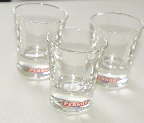 pernod-shot-glasses-set-of-3
