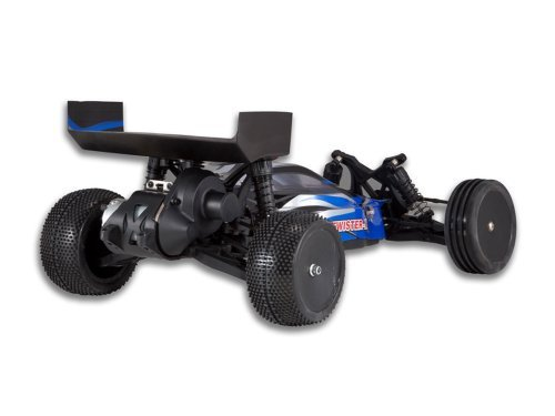 Buggy Run 2 front-356941