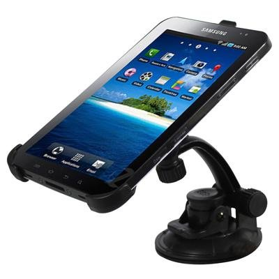 CAR PHONE HOLDER MOUNT FOR SAMSUNG