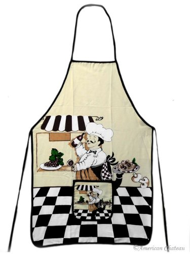 Fat Chef Kitchen Decor Webnuggetz Com