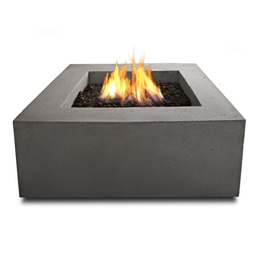 Real-Flame-Baltic-Square-Natural-Gas-Fire-Table