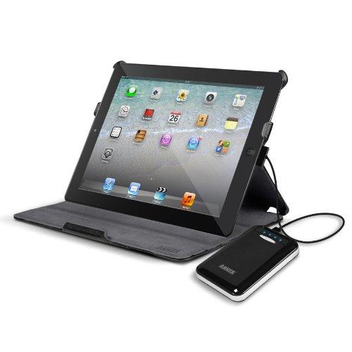Anker Astro E4 - Auch für iPad