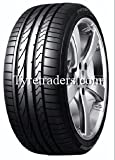 Bridgestone - Bridgestone Potenza RE050A - 245/35 R18 92Y XL F/C/70 - Car Tyre