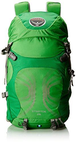 Osprey-Packs-Stratos-26-Backpack