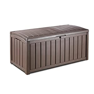 Fine Keter Eden Bench Box Gamerscity Chair Design For Home Gamerscityorg