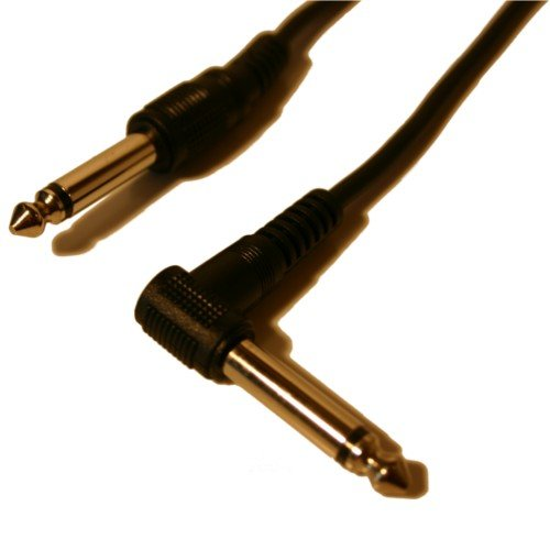 instrumentenkabel-gitarrenkabel-standard-klinke-klinke-63-mm-3-m-winkelklinke-90