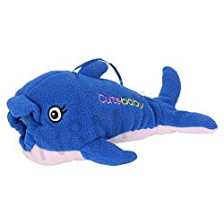 N&M Soft & Cute Fish Bottle (0+ Months) Feeding Bottle 50ml to 500ml