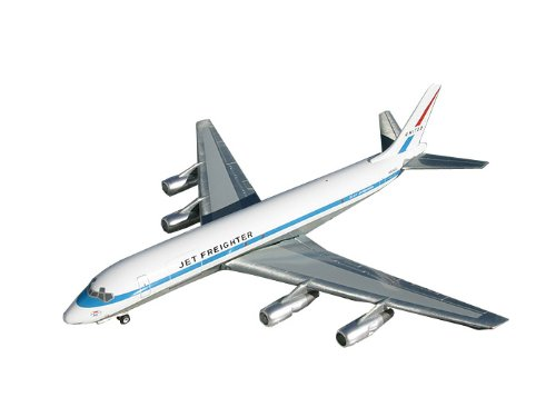 douglas-dc-8-54f-united-n8045u-jet-freighter