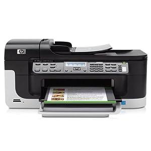 50% off HP Officejet 6500 Wireless All-in-One Inkjet Printer 41zjJbt-iZL._SL500_AA300_