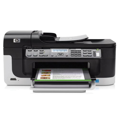 HP Officejet,Wireless Printer, One Inkjet Printer,computer-notebook, New Notebook, Notebook