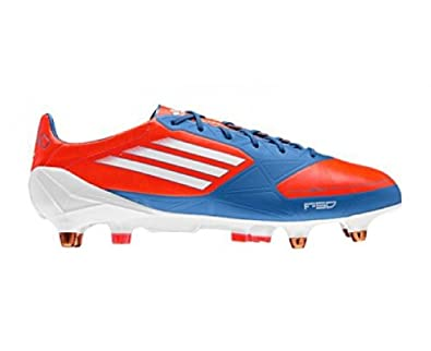 newest collection 2d6da d551d ADIDAS F50 adiZero XTRX SG Scarpa da Calcio Uomo  Scarpe e borse    Online