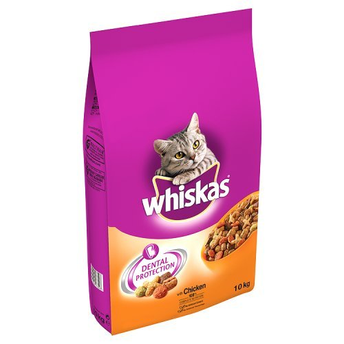 whiskas-dry-cat-food-dental-protection-chicken-10kg