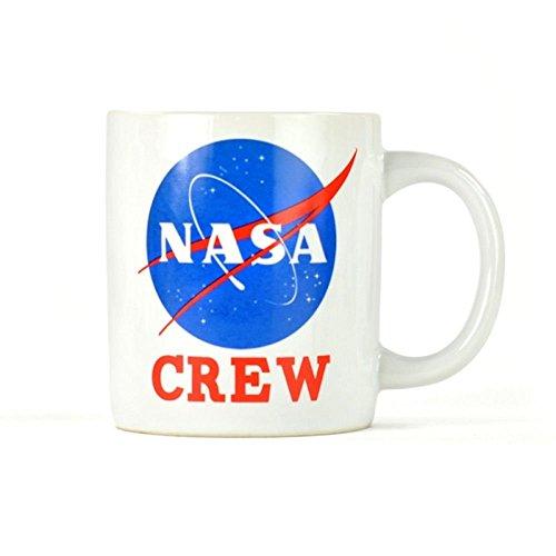nasa-space-crew-boxed-ceramic-tazza