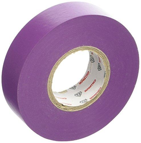 cellpack-no-128-dimensions-25m-x-19mm-x-015mm-longueur-x-largeur-x-epaisseur-violet-ruban-disolation