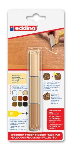 edding-4-8902-1-4609-8902-diy-marcador-multi-reparacion-suelo-de-madera-set-picea-pino