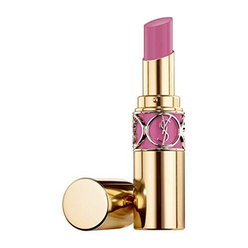 yves-saint-laurent-rouge-volupte-shine-number-52-pink-4-g