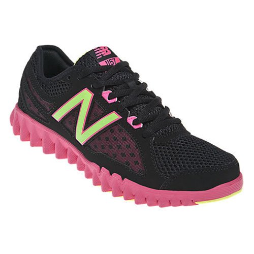 New Balance WX1157 Groove Cross Training
