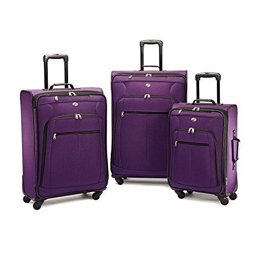 american-tourister-pop-plus-3pc-spinner-set-purple