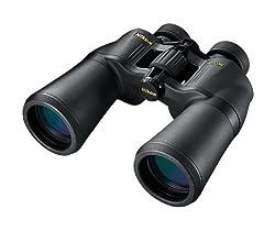 Nikon Aculon A211 7x50 Binocular