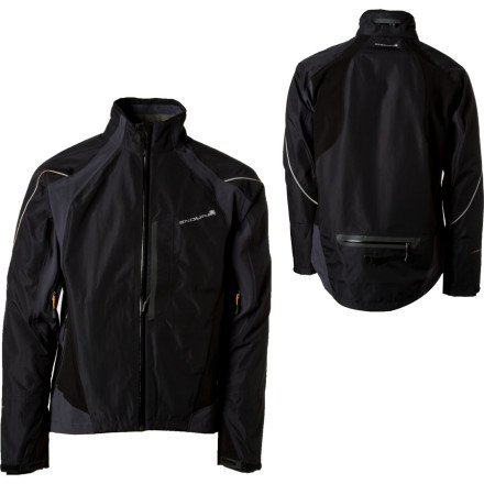 Buy Low Price Endura Venturi II Jacket (B003HR0D6O)