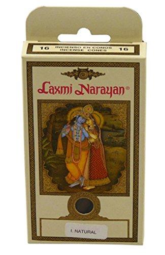 laxmi-narayana-incense-cones-sandalwood