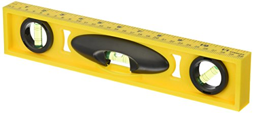 stanley-42-466-12-inch-high-impact-abs-level